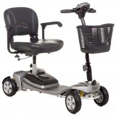 Alumina Lightweight Mobility scooter