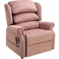 Cosi Banwell Rise Recline Bariatric Chair