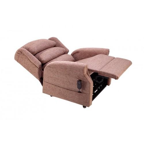 Cosi Banwell Bariatric Rise And Recline Chair 40stone User