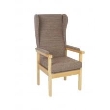 Cosi Breydon Static Armchair