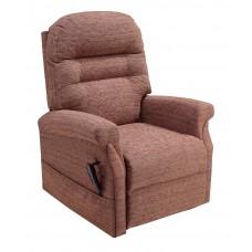 Cosi Lilburn Rise Recline chair