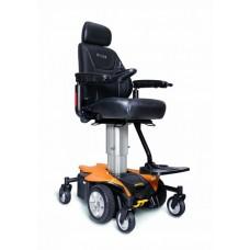 Pride Jazzy Air 2 Powerchair