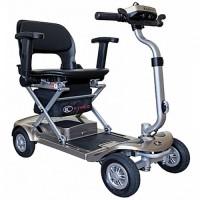 Kymco K Lite Folding Mobility Scooter