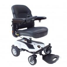Rascal Rio Car Transportable Powerchair