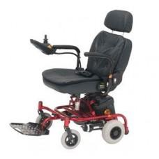 Shoprider Vienna Powerchair