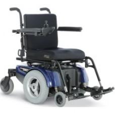 Pride Quantum 1420 Powerchair