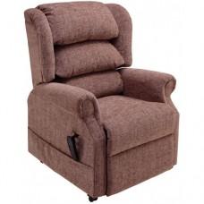 Cosi Ambassador Riser Chair