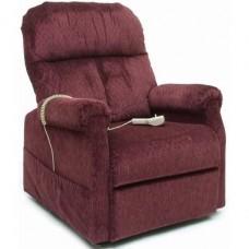 Pride LC101 Riser Recliner Chair